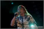 M. Piekarczyk_24_lipca_2010_Siedlce