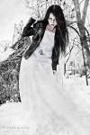 modelka: Katarzyna Szoplik mua: Paulina Chajewska foto: Fotolizard Tomasz Wojciechowski