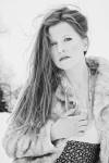 modelka: Wiktoria Aleksandra Matejczuk mua: Paulina Chajewska fryz: Patrycja Chacińska foto: Fotoli