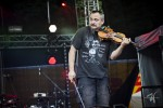 Jelonek - FESTIWAL 4M - MIŃSK MAZOWIECKI MIASTO MUZYKI 2015